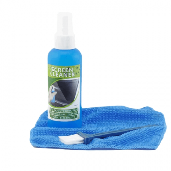 NEPLINK LCD SCREEN CLEANING KITS