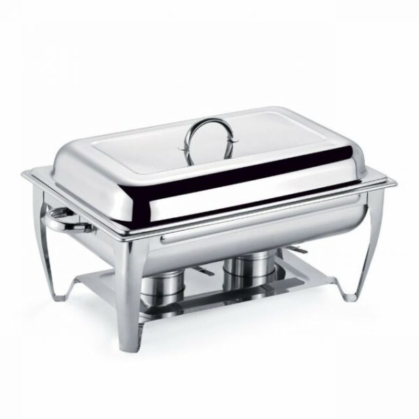 Mofako Stainless Steel Chafing Dish