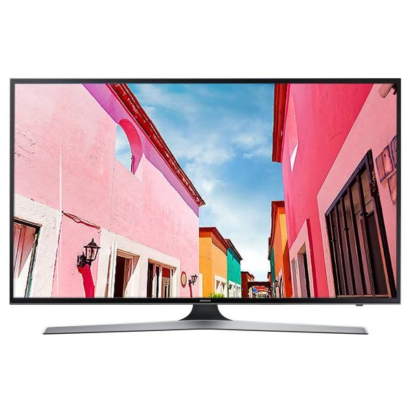 """TCL 75"""" TV 75C2US 4K UHD ANDROID"""