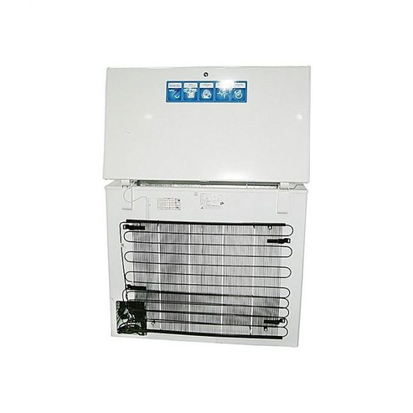 HAIER THEROCOOL CHEST FREEZER SML-150L