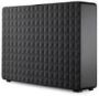 SEAGATE 4TB EXPANSION HDD EXT 1TEAPD-570