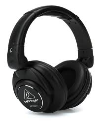 AFRIONE AB015 WIRED HEADSET FOC