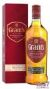 WILLIAM GRANT'S BLENDED SCOTCH WHISKY TRIPLE WOOD 700ML