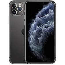 APPLE IPHONE 11 PRO 64GB SPACE GREY MWC22AH/A