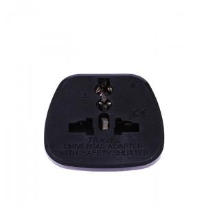 NEPTECH ADAPTER FOR UPS