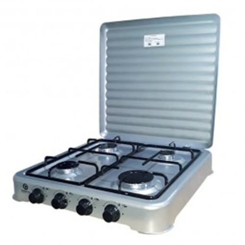 HAIER THERMOCOOL TEC TABLE TOP COOKER