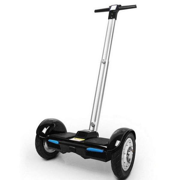 SMART BALANCE WHEEL YT A8 WITH HANDLE CONTROL