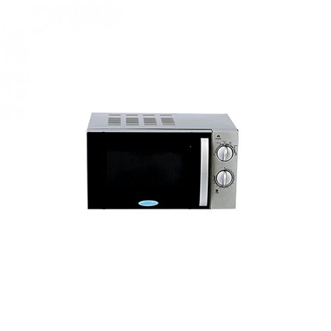 HAIER THERMOCOOL MICROWAVE OVEN 20L SOLO