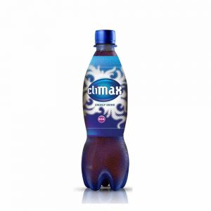 CLIMAX ENERGY DRINK PET 50CL