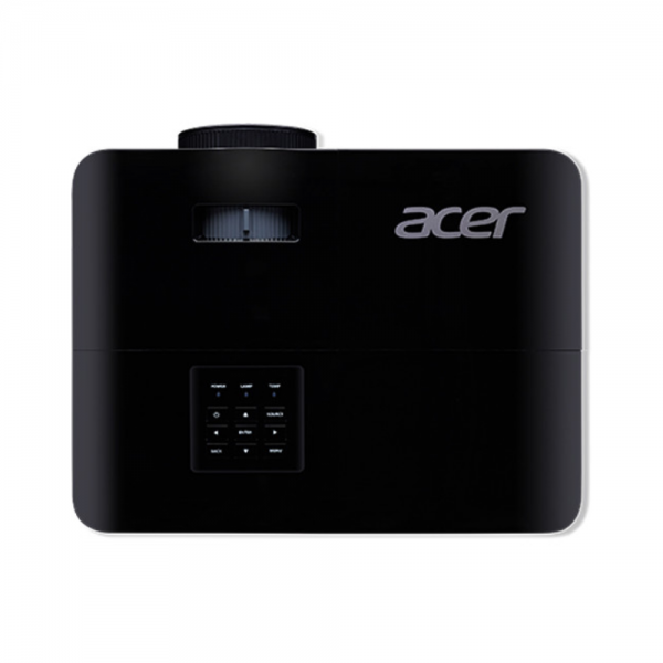ACER X118H PROJECTOR 3600 LUMENS